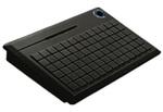 Считыватель магнитных карт для клавиатуры Partner KB-78